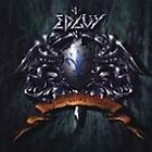 Edguy - Vain Glory Opera (CD) 1999 Power Metal Gamma Ray Helloween