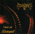 Moonspell - Under The Moonspell CD