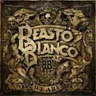 Beasto Blanco - We Are 638647808828 (CD Used Very Good)