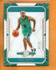 Tony Parker Cards, Rookie Cards and Autographed Memorabilia Guide 16