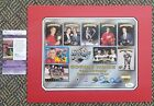 Gordie Howe Cards, Rookie Card Info and Autographed Memorabilia Guide 27
