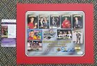 Gordie Howe Cards, Rookie Card Info and Autographed Memorabilia Guide 28