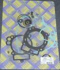 2007-2012 KTM 690 DUKE 690R Enduro complete engine gasket set 731A131FL