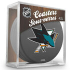 San Jose Sharks Collecting and Fan Guide 3