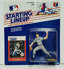 DAVE RIGHETTI - Starting Lineup SLU MLB 1988 Rookie Action Figure