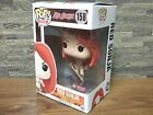 Red Sonja | Previews Exclusive | Pop! | Funko