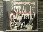 Steamhouse – Down Where The Devil Don't Go - Good Condition