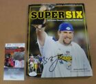 Ben Roethlisberger Card and Autograph Memorabilia Guide 57