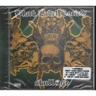 Black Label Society CD Skullage/Armoury Records Sealed 5036369750923