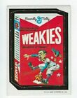 1967 Topps Wacky Packages Trading Cards 13