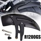 Motorcycle Rear Fender Mudguard Wheel Hugger Splash For BMW R1200GS LC/Adventure