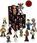 Stranger Things Funko Mystery Minis Blind Miniature Figure - Display Case of...