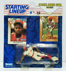 BIP ROBERTS - Kenner Starting Lineup MLB SLU 1993 Action Figure