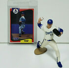 DAVID CONE - 1994 MLB SLU Starting Lineup Loose Figure & Card KANSAS CITY ROYALS