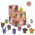 Funko Mystery Minis: Five Nights at Freddy's Pizza Simulator (Case of 12...