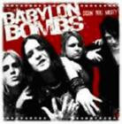 BABYLON BOMBS: DOIN' YOU NASTY [CD]