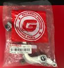 OEM GAS GAS REAR BRAKE LEVER ASSY # BE13000CT-CAB-1