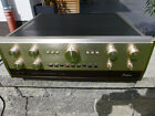 Accuphase C 200L , High End Stereo Vorstufe,makellos wie neu,  TOPP !!!