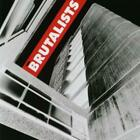 BRUTALISTS: THE BRUTALISTS (CD.)