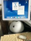 iMac G4  Early 2002 G4 700MHz  40GB In Great Condition