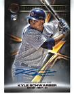 2016 Topps Legacies of Baseball Cards - Review Added 39