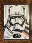 2017 Topps Star Wars The Last Jedi Trading Cards 8