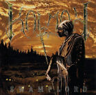 Kalmah - Swamplord 2001 CD Finnish Melodic Death Metal CD LIGHT SCUFFS BUT WORKS
