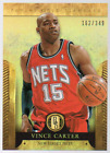 2012-13 Panini Gold Standard Basketball Variations Guide 44