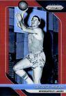 By George! The Top 15 George Mikan Basketball Cards of All-Time 35