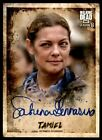 2011 Cryptozoic The Walking Dead Trading Cards 3