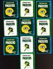 Green Bay Packers Collecting and Fan Guide 15