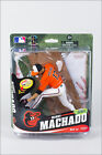 2014 McFarlane MLB 32 Sports Picks Figures 20