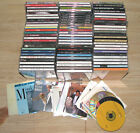 Lot of 99 CD's - Jazz, Swing, Big Band, Bop, Vocalists, Acid, Compilations, Cool