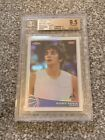 Ricky Rubio Rookie Cards and Autograph Memorabilia Guide 40