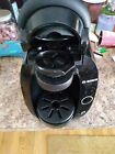 Bosch Tassimo Coffee Maker Only Used A Few Times Great Condition