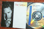 DON JOHNSON  **  LET IT ' ROLL  **  CD ALBUM