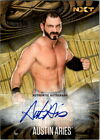 2017 Topps WWE Road to WrestleMania Trading Cards 19