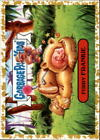 2017 Topps Jay Lynch GPK Wacky Packages Tribute Set 22