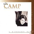 STEVE CAMP COLLECTION - 32 Favorite Songs - 2 CD Set - Brand NEW Sealed