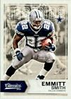 Top 10 Emmitt Smith Cards of All-Time 23