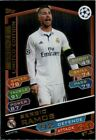 2016-17 Topps UEFA Champions League Match Attax Cards 13
