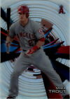 2015 Topps High Tek Variations and Patterns Guide 19