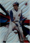 2015 Topps High Tek Variations and Patterns Guide 75