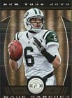 2013 Panini Totally Certified Football Cards 32