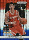 Law of Cards: The End of Linsanity at the Trademark Office 10