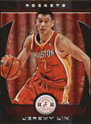 Law of Cards: The End of Linsanity at the Trademark Office 12