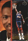 Top Hakeem Olajuwon Cards for Basketball Collectors to Own 30