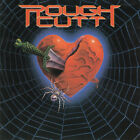 ROUGH CUTT  Rough Cutt CD