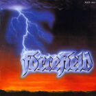 FORCEFIELD  Forcefield CD