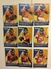 2014 Panini Super Bowl XLVIII Collection Football Cards 9